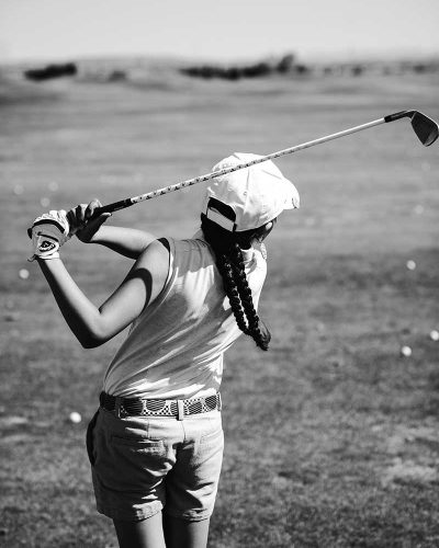 hallby-golf-classes-juniors.jpg