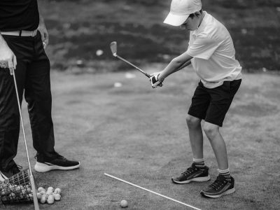 hallby-golf-coaching.jpg